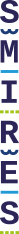 logo SMIRES