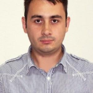 Dmitrović Dejan