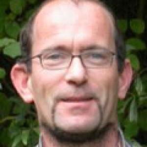 Malard Florian