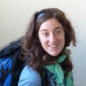 Soria Maria