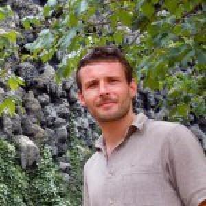 Corti Roland