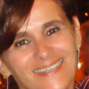 Albuquerque Teresa