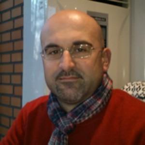 Beqiraj Sajmir