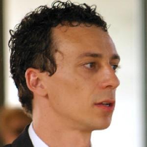 Bertuzzo Enrico