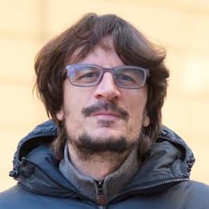 Comiti Francesco