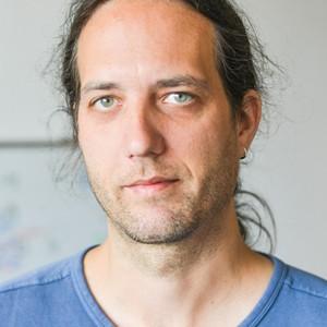 Hanel Martin