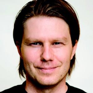 Heino Jani
