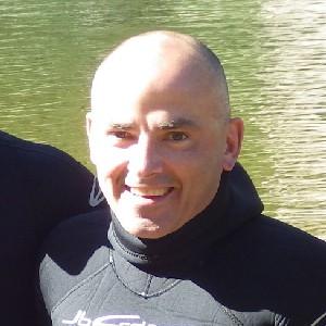 Lamouroux Nicolas