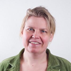 Malm Renöfält Birgitta