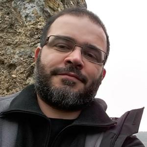 Nunes João Pedro
