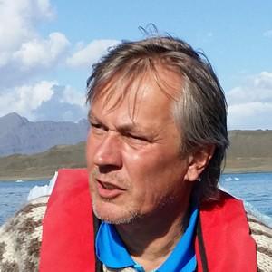Ólafsson Jón S.