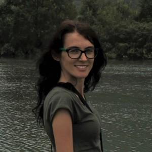 Rajwa-Kuligiewicz Agnieszka