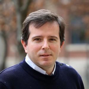 Reynaud Arnaud