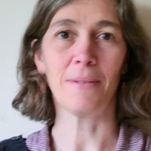 Romaní Anna M.