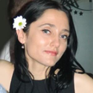 Savić Ana