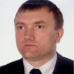 Żelazny Mirosław